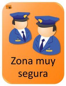 2-boton-servicio--378x491--69x90