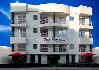 01-carrusel-zonas-comunes-hotel-casa-romana-1000x666