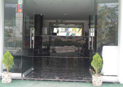02A-carrusel-zonas-comunes-hotel-casa-romana-1000x666