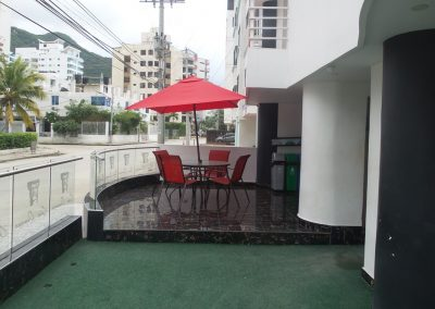02B-carrusel-zonas-comunes-hotel-casa-romana-1000x666