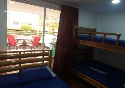 07-carrusel-habitaciones-hotel-casa-romana-1000x666