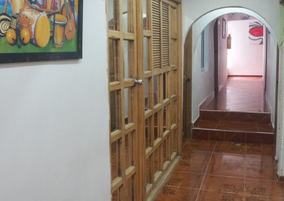 09-carrusel-zonas-comunes-hotel-casa-romana-1000x666
