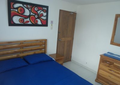 12-carrusel-habitaciones-hotel-casa-romana-1000x666