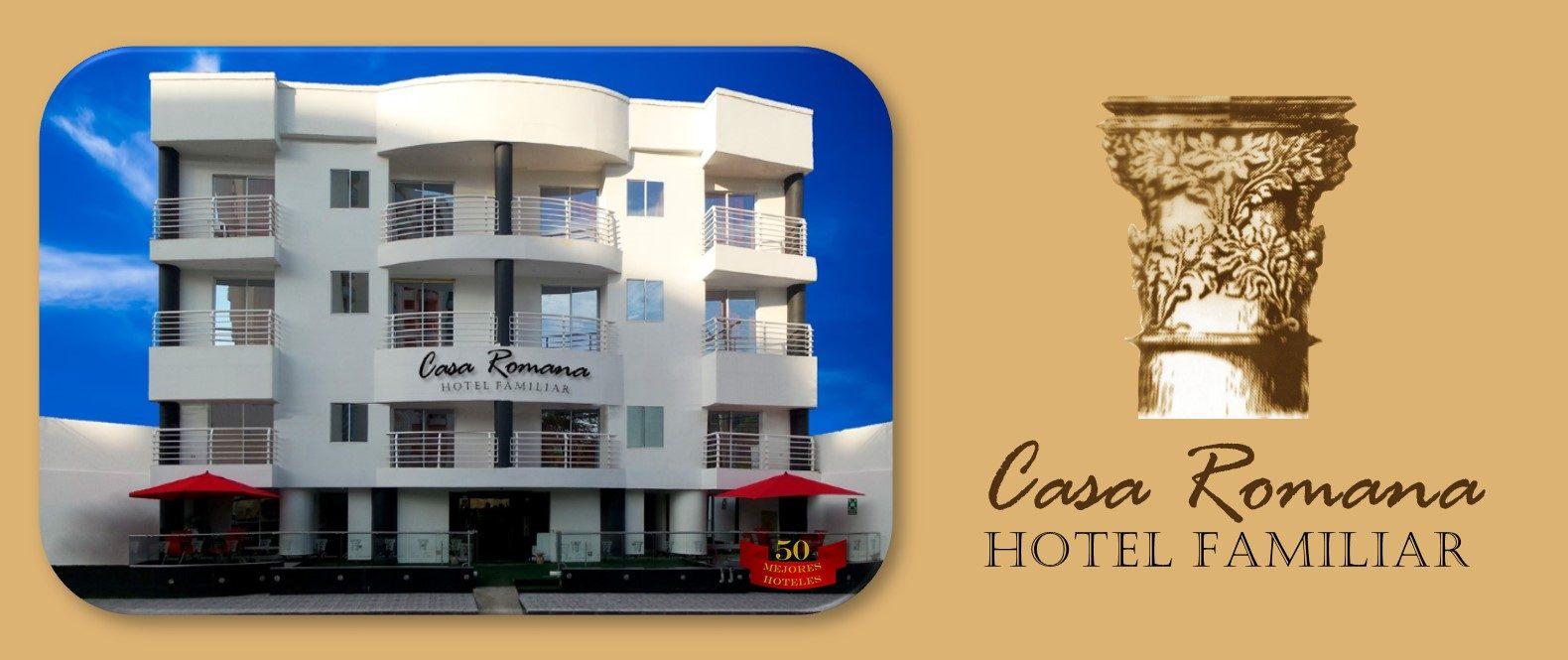 carrusel-hotel-casa-romana-01-1000x666-ok