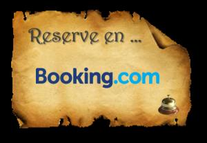 reserve-en-booking-525x362