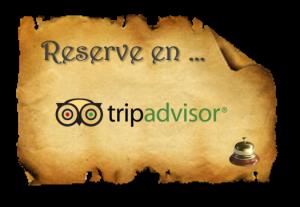 reserve-en-tripadvisor-525x362