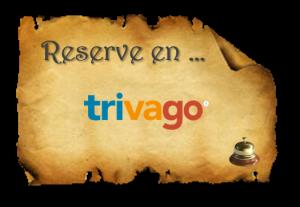 reserve-en-trivago-525x362